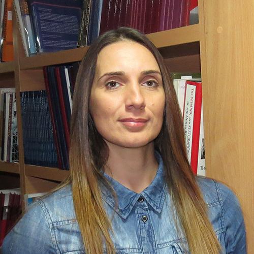MarinaPaunovic