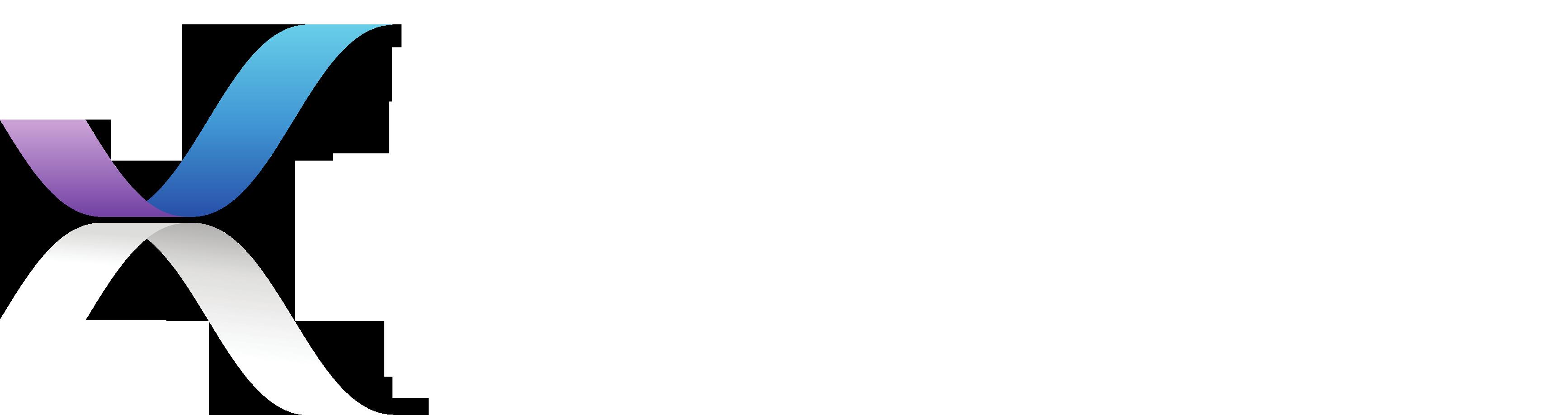 Usce_logo2a