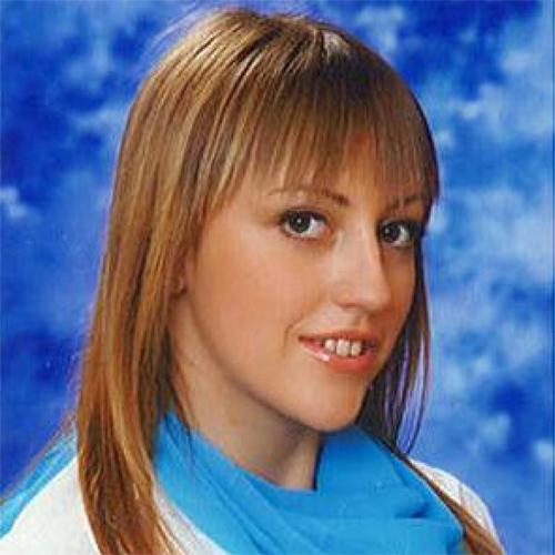 Marijana Jovkovic