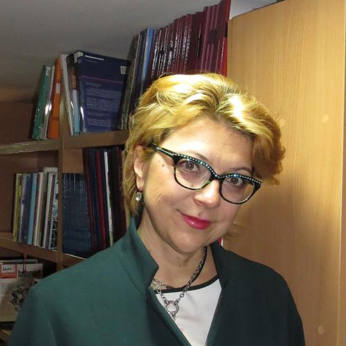 Dragana Babic